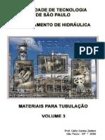 apostila_válvulas.pdf