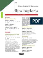 la collana SOLUZ.pdf