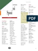 I PROMESSI SOLUZ.pdf