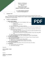 accomplishment report june to december 2018.docx