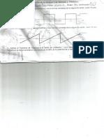 señales repaso.pdf
