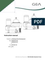 WSD60-01-537_2060-9001-332.pdf