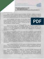 DS_3549.pdf