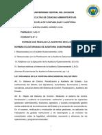 CONSULTA 6.docx