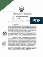 GUIA PAT.pdf