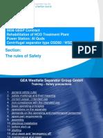 1_Training_Safety.pdf