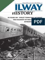 Australian Railway History – Issue 976 – February 2019.pdf