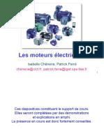 Cours_moteurs_elec
