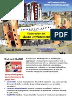 elaboracion_silabo.ppt