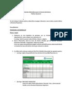 Práctica Semana 08.docx