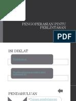 Materi PJL - Pengoperasian Pintu Perlintasan (1).pptx