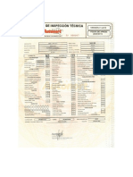 M8I976.pdf