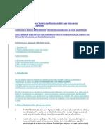 orientaciones para niños tda.docx