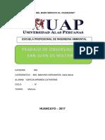 monografia-san juan de mathulo.docx