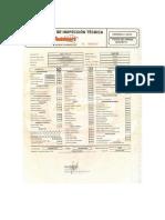 MAT T3J689.pdf