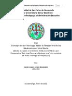 22_0183.pdf