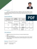 arun resume 1.pdf