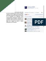 Publicación.docx