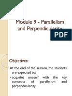 Session 7 Module 9