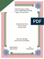 Comité Prociegos y Sordos.docx