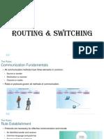 Network Protocols and Communication.pptx