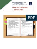 ACUERDOS DE CONVIVENCIA 2019.docx