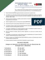 PROTOCOLO SIMULACROS.docx