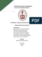 Informe-1-Biologia.docx