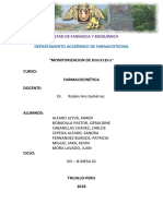 P-14-DIGOXINA.docx