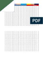 Plano Zonificacion PDF