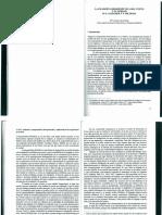 INTERPRETACION DE TEXTOS FILOSOFICOS.pdf