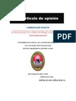 6to Artículo de opinión.docx