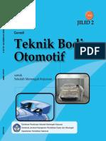 BodiOtomotif01