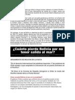 ANALISIS DE ENTORNO DEMANDA MARITIMA.docx