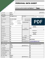 PDS-1