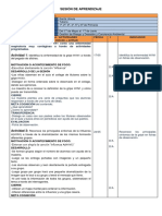SESIÒN DE APRENDIZAJE plan ambiental.docx