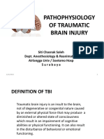10_traumatic_brain_injury_2018_prof_siti.pdf