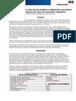 PotM-2016-05-Magnetically-actuated-CBs-ESP.pdf