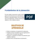 Fundamentos_de_la_planeación.docx
