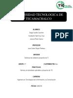 Normas_y_o_estandares_aplicables_a_proye.docx