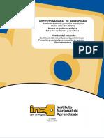 2.NE (Reparacion Electrodomesticos).pdf