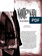 Noite_de_Natal_John_Bogea (1).pdf