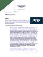 1 Gelisan v Alday154 SCRA 388.docx