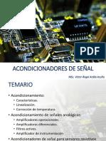 ACONDICIONADORES DE SEÑAL.pdf