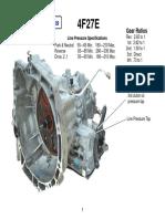 4F27E.1.pdf