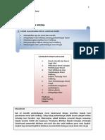 ECE 213 - Bab_2_Perkembangan_Moral (1).pdf