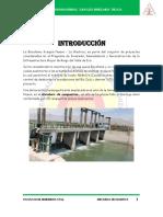 La-Bocatoma-Acequia-Nueva.docx