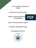 cromatografia de HPLC.docx