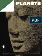 Planete - N001 [pdf].pdf