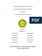 COVER SAP PRINT.docx